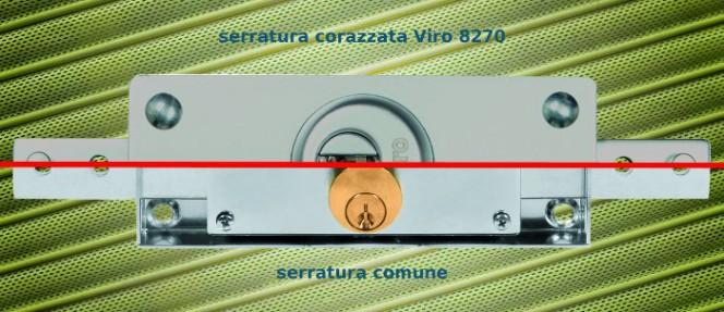 serrature-per-serranda-normale-e-corazzata-664x287