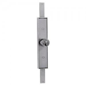 serratura-cancelletti-estensibili-300x300