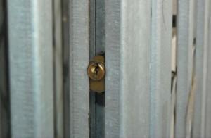 serratura-cencelletto-664x434