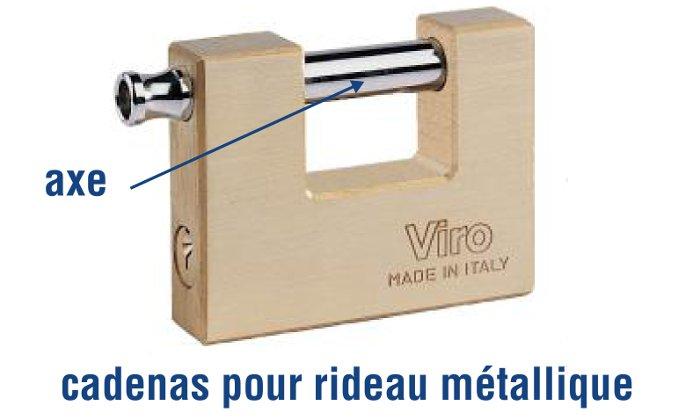 Cadenas pour verrouiller le si ge au v lo pictures to pin on pinterest - Cadenas pour velo ...