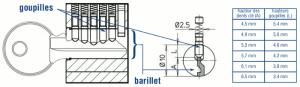 grouppilles-barillet