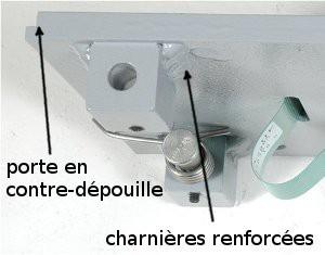 charnieres-renforcees