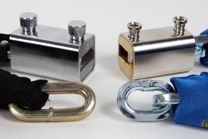 bloccacatena-confronto-lunghezza-anelli1