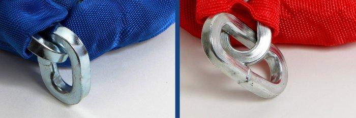 supermorso-copia-maglia