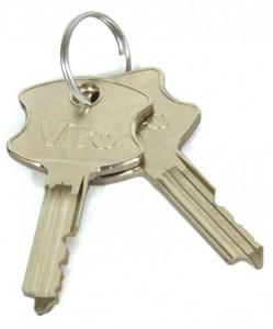 chiavi-emergenza