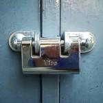Un simple conseil pour améliorer la sécurité des cadenas
