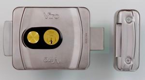 Serrure électrique V9083.