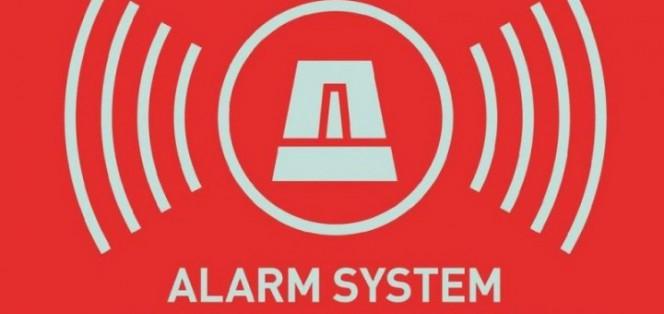 alarm-e1446536310825-720x340