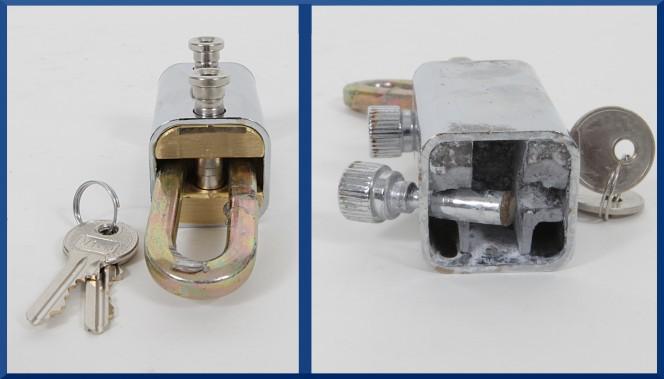 viro-post-martello-locandina-664x379