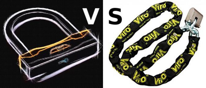 arco-rigido-vs-catena