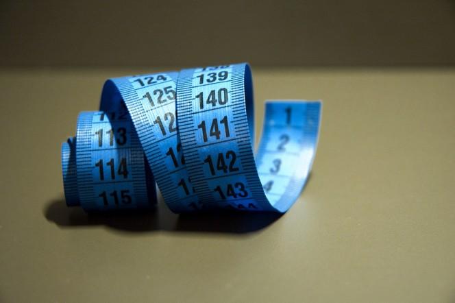 measure-1897778_960_720